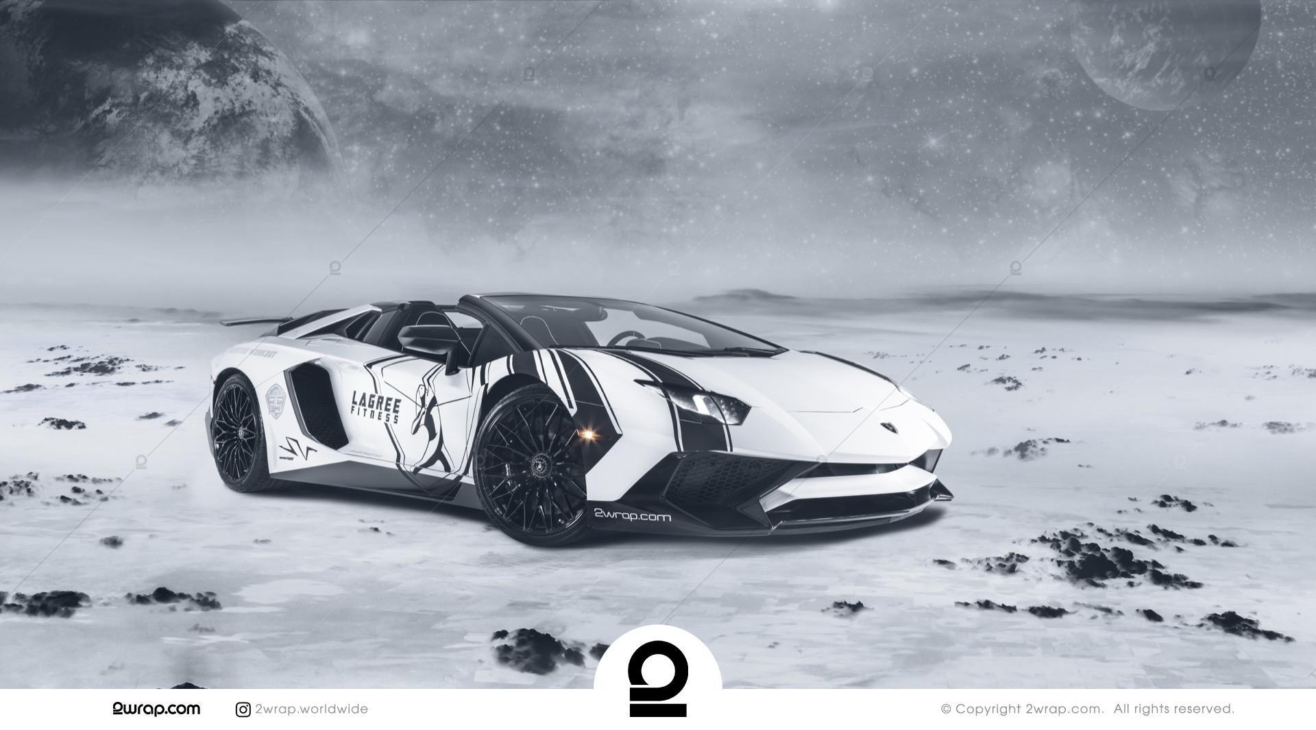 Lamborghini-Aventador-SV-Velvet-wrap
